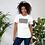 Thumbnail: Black Barcode T-Shirt