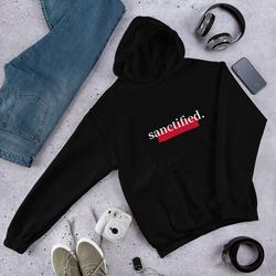 unisex-heavy-blend-hoodie-black-600c804c