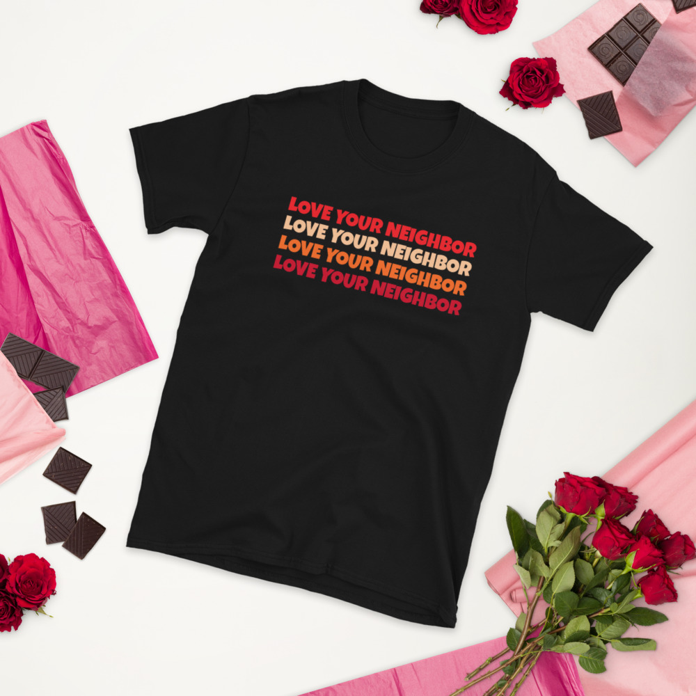 unisex-basic-softstyle-t-shirt-black-600