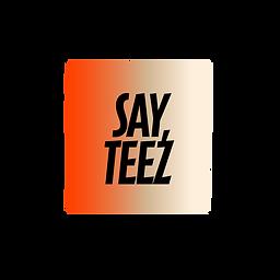 Say, Teez logo-01.png