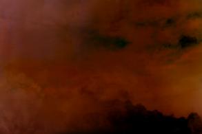 hellfire and brimstone.png