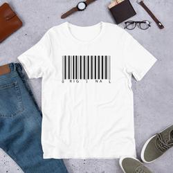 unisex-premium-t-shirt-white-front-600fb