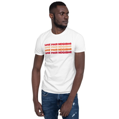unisex-basic-softstyle-t-shirt-white-600