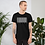 Thumbnail: White Barcode T-Shirt