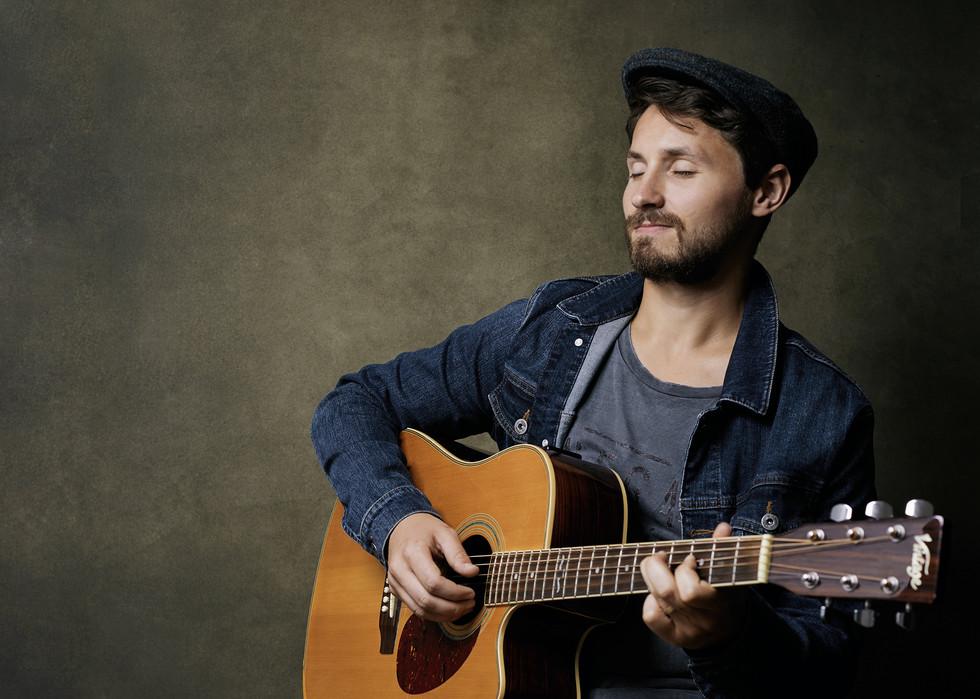 Tom Holland Acoustic guitar web.jpg