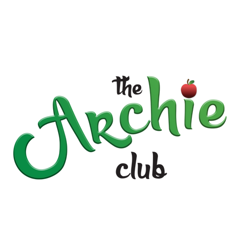 The Archie Club