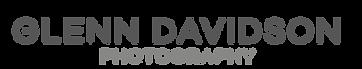 Glenn Davidson Photography Logo 2.png