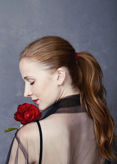 cathy rose web.jpg