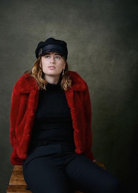 jody red jacket web.jpg