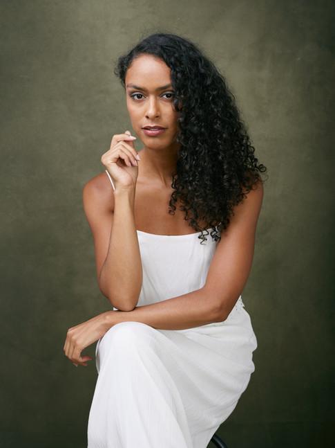 sophia white dress web.jpg
