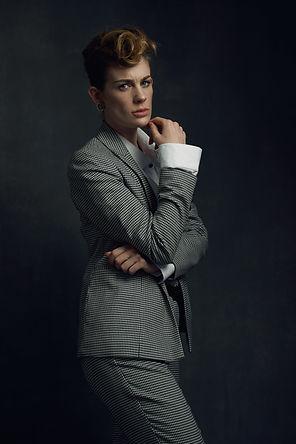 Sarah F Andro Suit Web.jpg