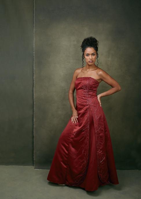 Sopia red dress full web.jpg