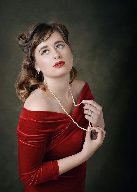 jody red dress vintage web.jpg