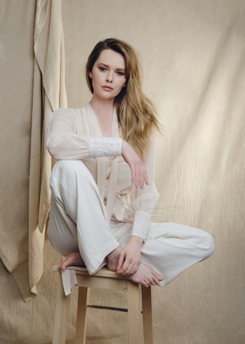 Carla M Fashion on Stool web.jpg