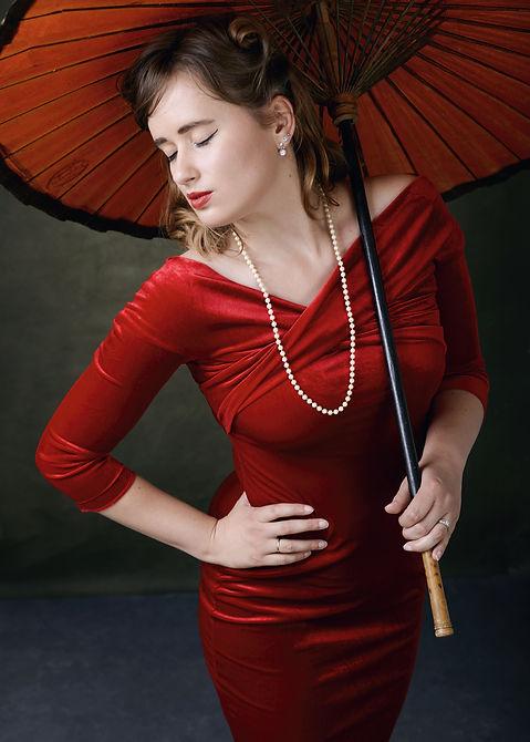 Jodie Parasol web.jpg