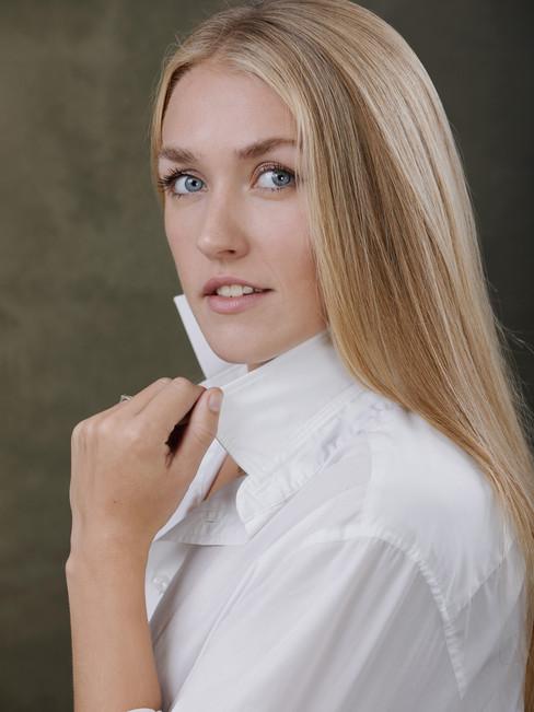 Eloise Headshot White Shirt web.jpg