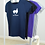 Thumbnail: Love Alpaca - Womens T-shirt
