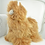 Thumbnail: Alpaca Soft Toy - Large