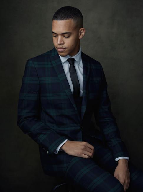 Frazer Suit SB.jpg