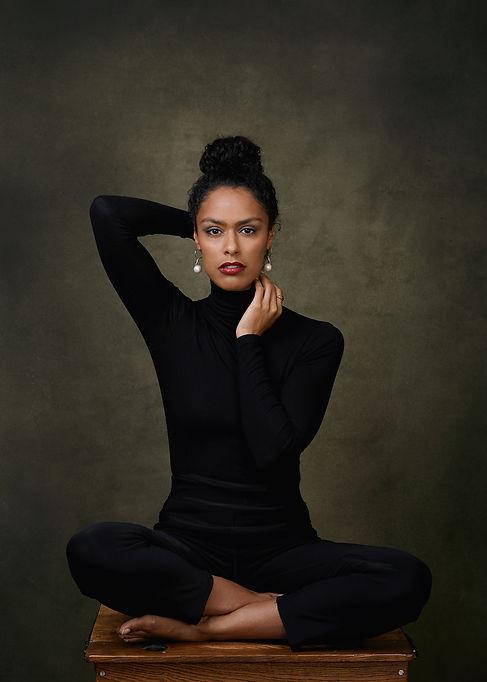 Sophia yoga pose web.jpg