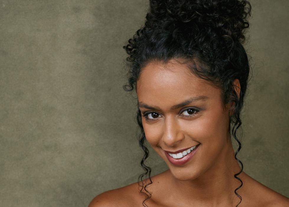 Sophia Head shot smile web.jpg