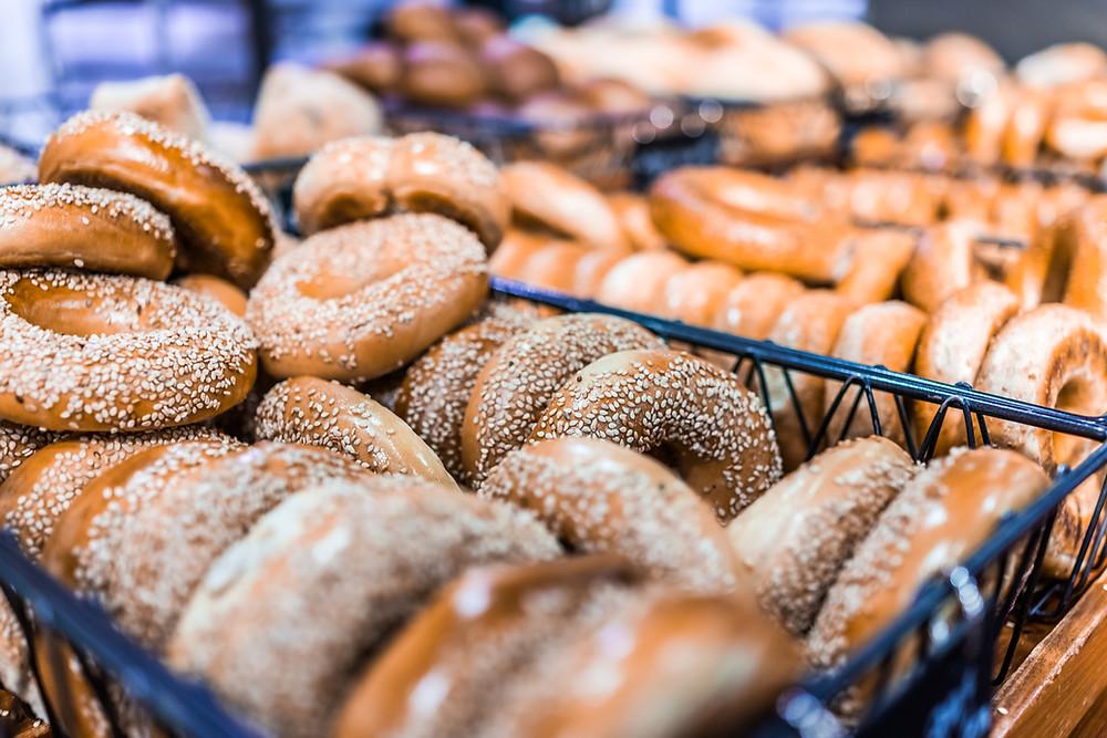 Consumo de carboidratos aumenta a mortalidade?