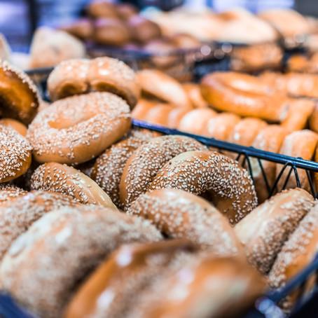 Dietas low carb aumentam a mortalidade? A nova manchete da mídia.