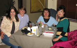 April 13, 2008: Hobart College