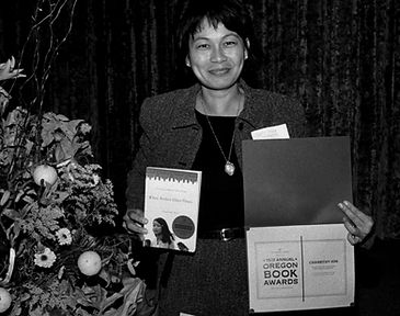 Sopha Hang with Book Award (2).jpeg