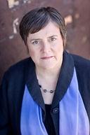Judge Kathleen Norris.jpg