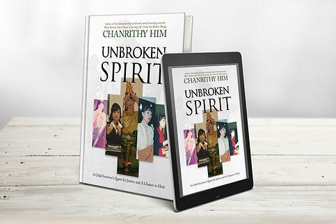 Hardcover-Book-Ereader-UNBROKENSPIRIT3.j