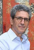 AVT_Richard-Bernstein_7367.jpg