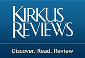 Kirkus_Reviews_Logo1.jpg