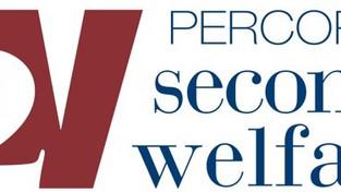 Accordo territoriale Legnano: Welfare e conciliazione nelle PMI