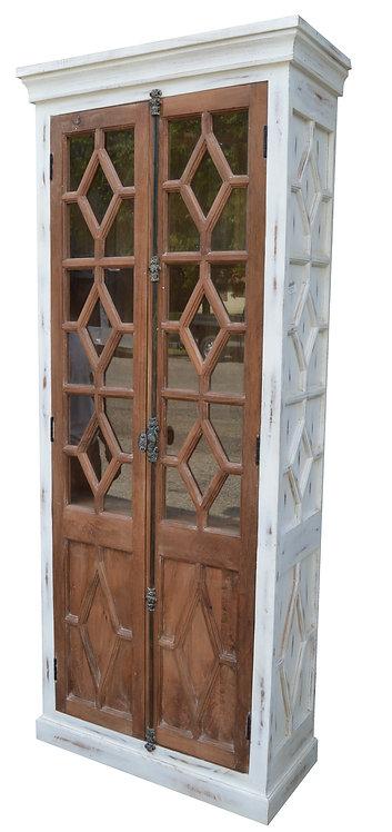 DW w/ HW Doors