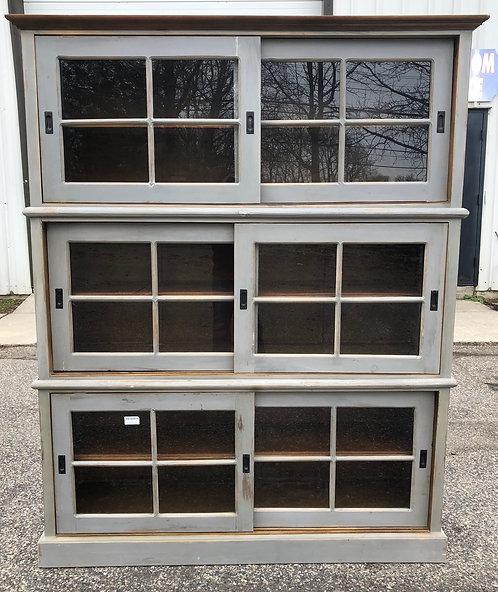 Barist Bookcase