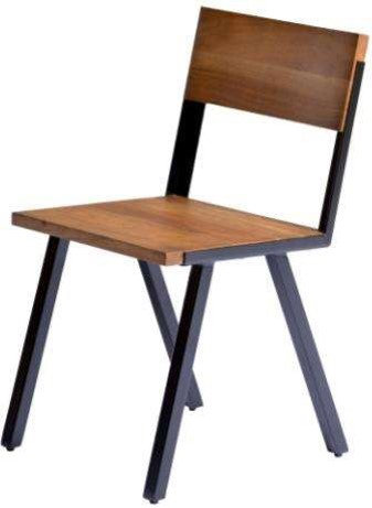 Acacia Dining Chair
