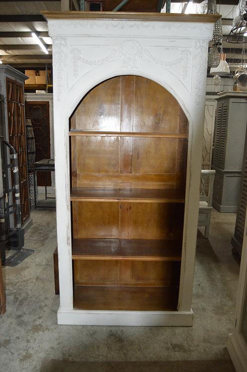 Palace Bookcase