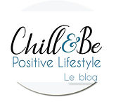 Chill and Be
