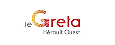 logo greta herault ouest.png