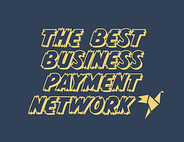 A Free Tool for Small Businesses to Send & Receive Money - Stop Paying Bank Transfer Fees! - Veem
