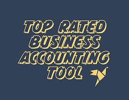 The Best Accounting Software For Small to Medium Sized Businesses