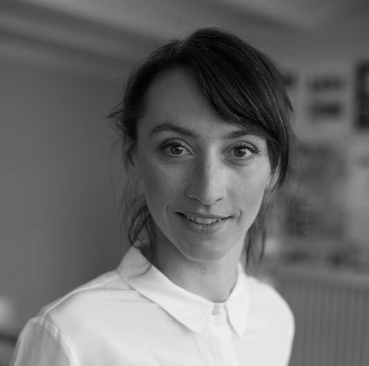 Nicola Blum, PhD