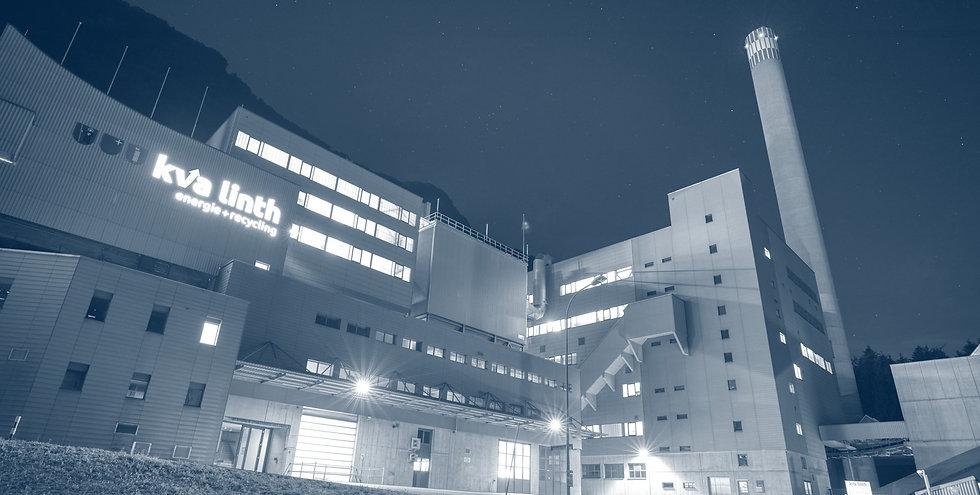 Linth by Night.jpg