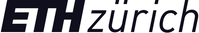 1280px-ETH_Zürich_Logo_black.svg.png