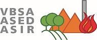 VBSA Logo.jpg