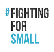 #FightingForSmall-LOGO.jpg