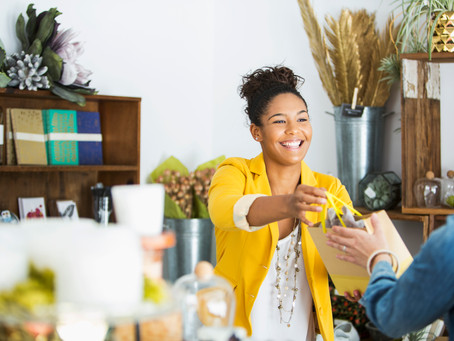 6 Resources Helping Black and Hispanic-Owned Businesses to Scale
