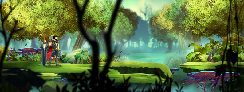 forest final with Einar (2).jpg
