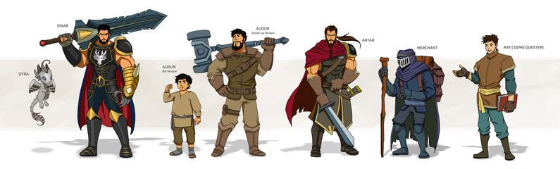 ALL-Characters-DEMO.jpg